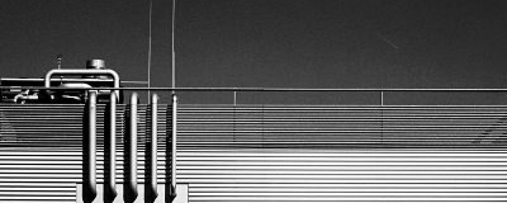 http://www.ipvsl.com/new/wp-content/uploads/2018/01/arquitectura-industrial-dmitri-popov-unsplash_opt-1000x400.jpg