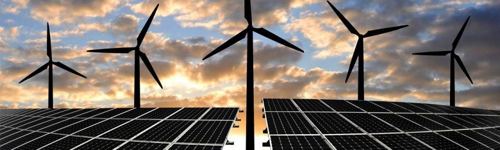 http://www.ipvsl.com/new/wp-content/uploads/2018/01/energia-renovable-sustentable-1000x300.jpg